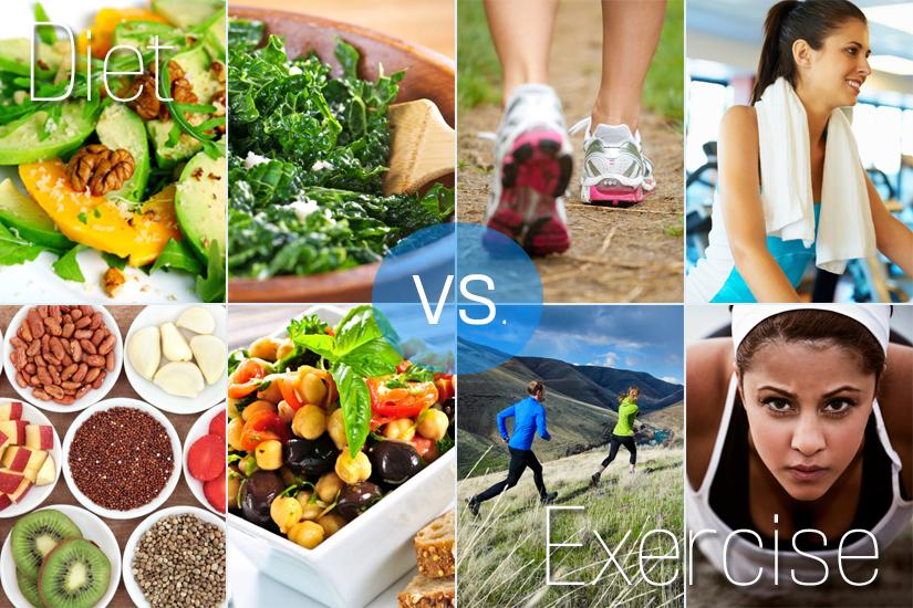 10 Best Flat-Belly Exercises