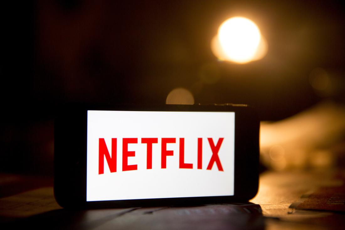 Who Has a Better Pricing Strategy: Netflix or Amazon Prime?