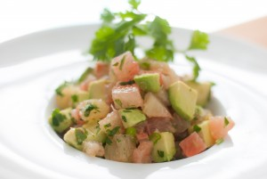 photo 1 sweet and spicy pomelo salsa (1)