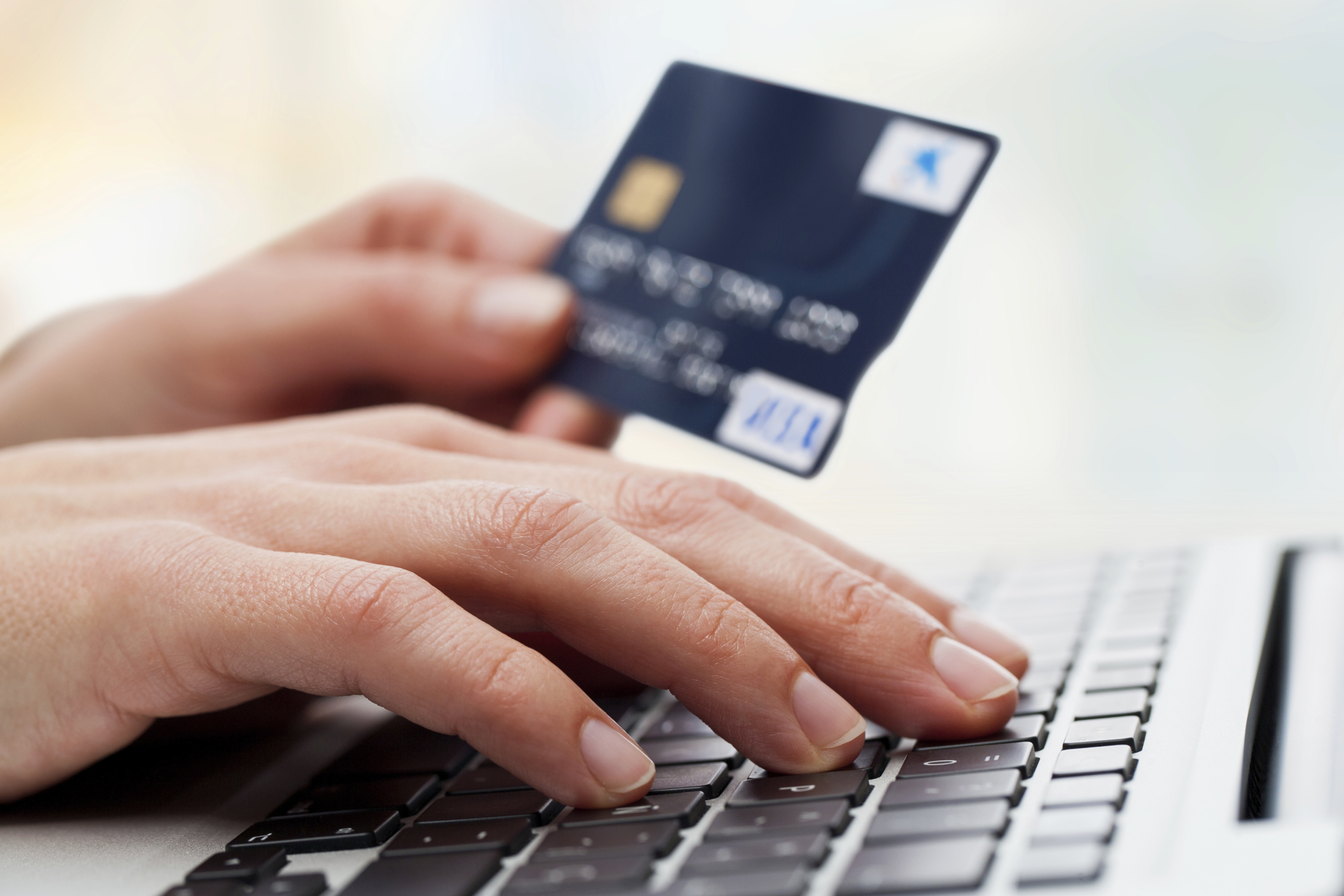 How Savvy People Shop Online