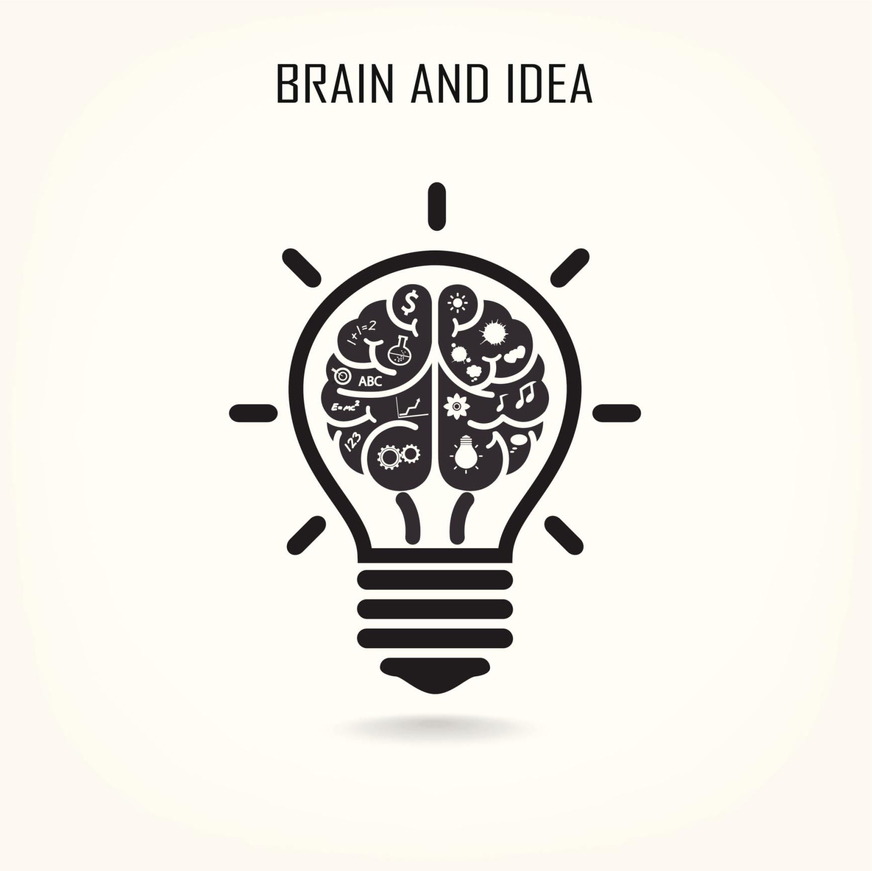 10 big ideas