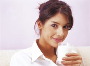 10 Benefits of Dairy for Health and Weight Loss