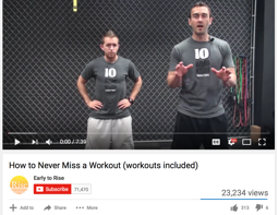 Brian_and_Craig_workout