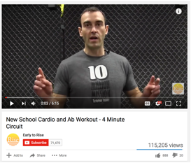 Cardio_and_Ab_Workout