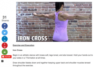 Iron_Cross.Missi