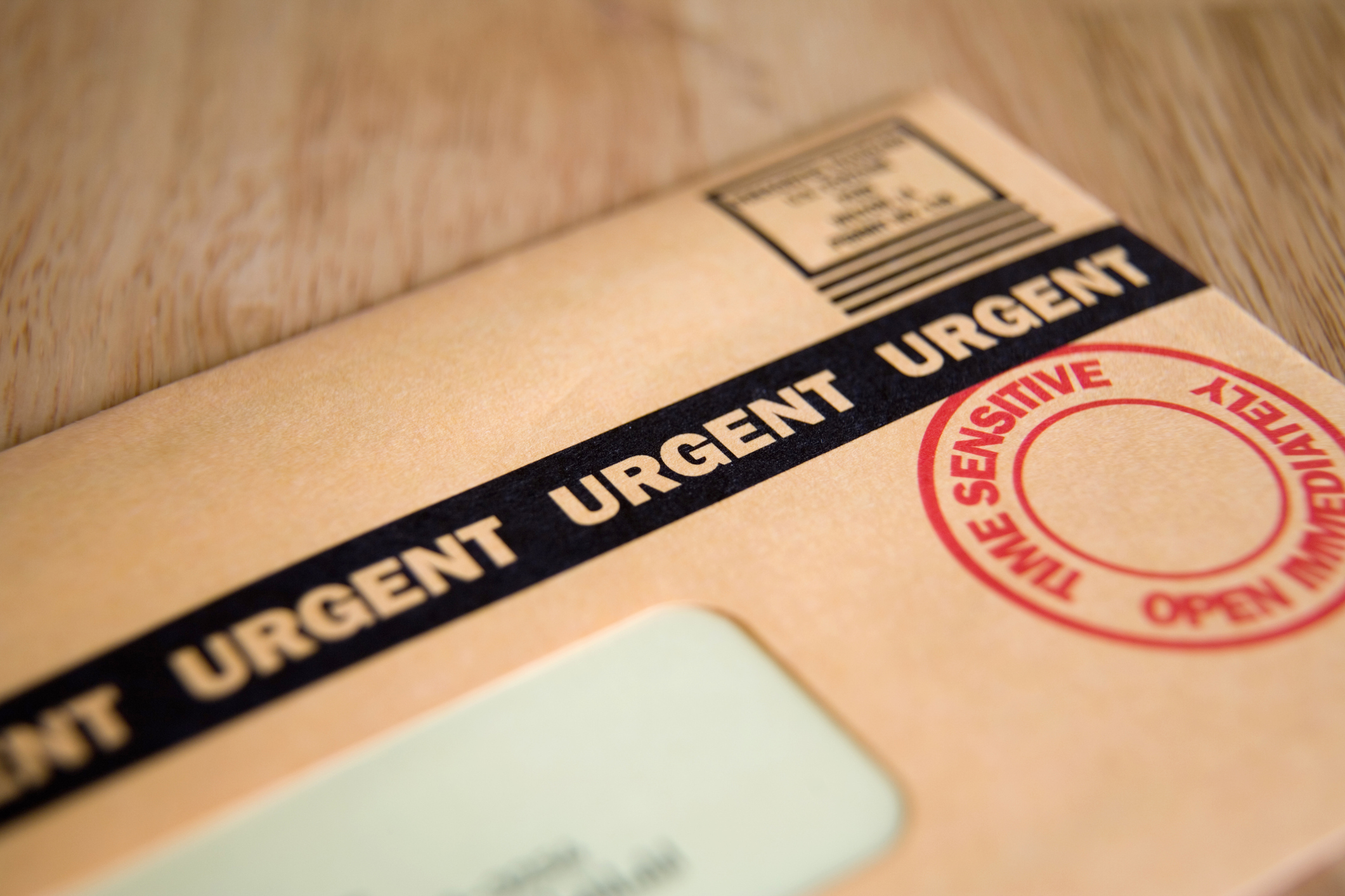 How to Get More Sales, Fewer Refunds