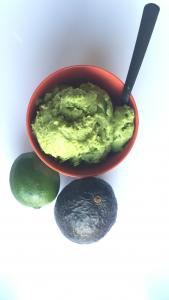 Avocado Ice Cream 13