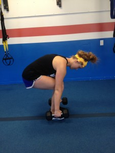 Rounded-Back-225x300