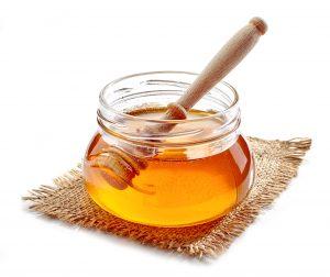 healthy honey