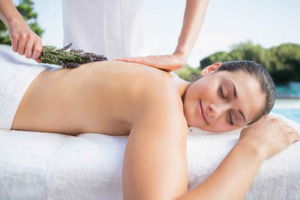 Alternative Medicine: Natural Healing Methods