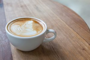 7 Natural Caffeine Sources That Aren't Coffee