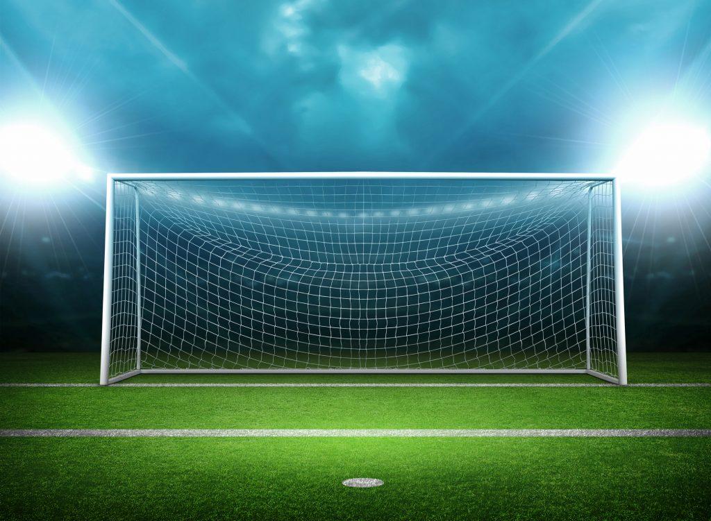 Goal (setting)