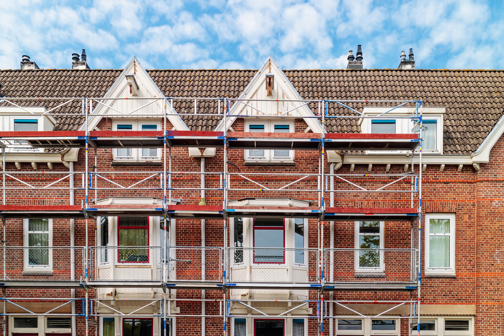 4 Things Everyone Gets WRONG About House Flipping (These Mistakes Could Cost You Thousands)