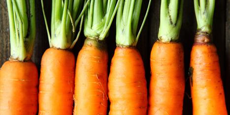 anti-aging-carrots