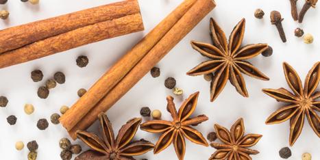anti-aging-cinnamon