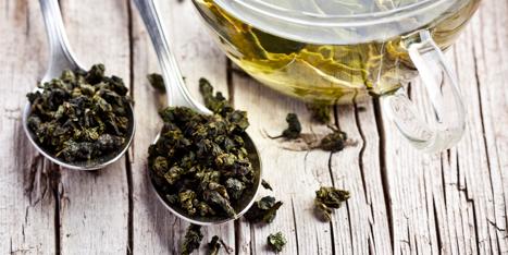 anti-aging-green-tea