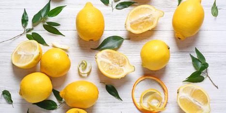 anti-aging-lemons