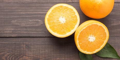 anti-aging-oranges