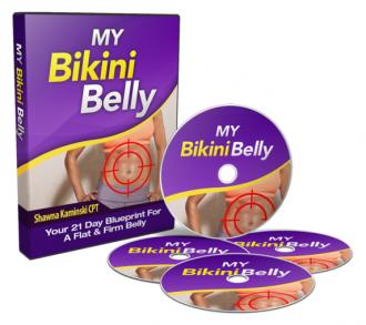 bikinibellypackage