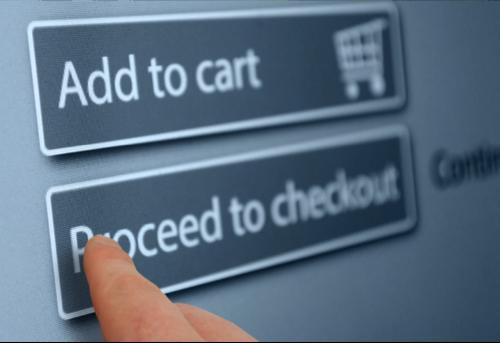 technology for e-commerce
