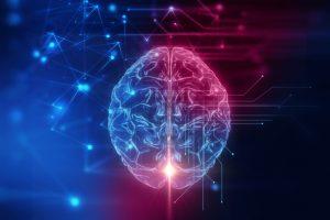 complaining rewires your brain
