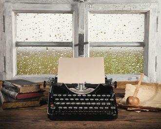 writing copy