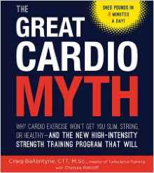 10-Minute Bodyweight Challenge Workout