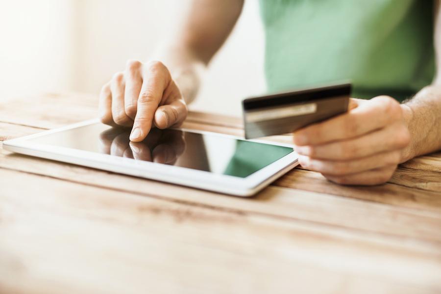 4 Steps to Get a 20% Revenue Bump