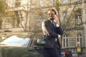6 Steps to Becoming a Decamillionaire, From a Man Who Started Out Broke