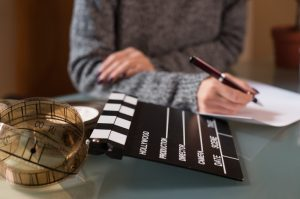 005 - How to Write the Movie Script for Your Life