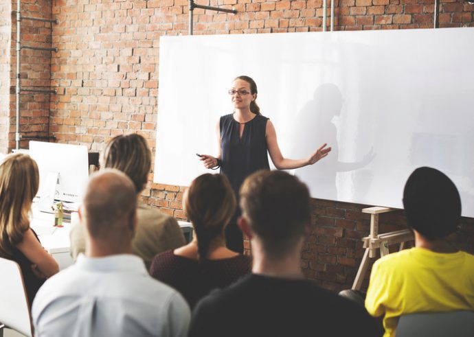 3 Scientifically-Proven Ways to Win Your Big Pitch