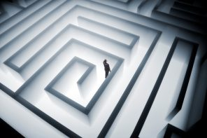 Psychological Obstacles Every Entrepreneur Faces… and How To Overcome Them
