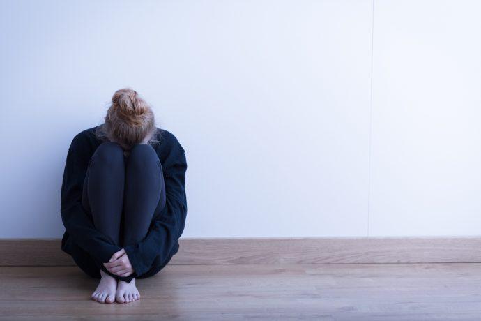 018 - 3-C Formula To Beat Addiction & Anxiety