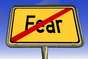 6 Ways to Vanquish the Fear of Change