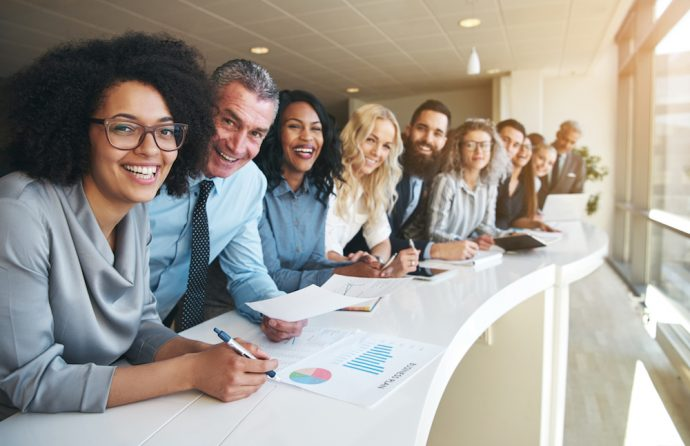 HR Conflict Resolution