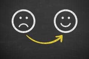 Defeating Pessimism
