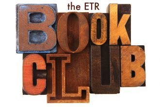 The ETR Book Club