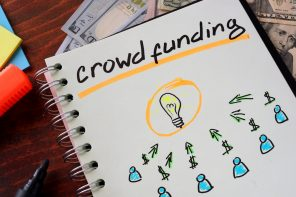 10 Tips for Doing Crowdfunding Right