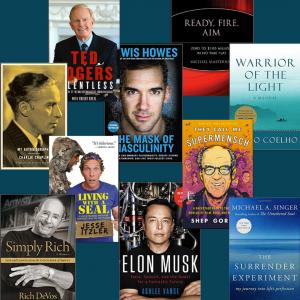 034 - 10 Best Books of 2017