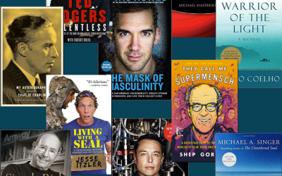 034 – 10 Best Books of 2017