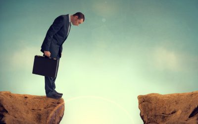3 Ways to Get Unstuck (and Face Your FEAR)