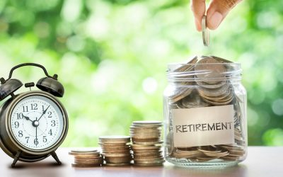 Looking for More Promising Retirement Options? Take a Look at the Little-Known Self-Directed IRA.