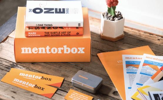Mentor Box