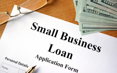 How to Get the Right Small Business Loan in 2018
