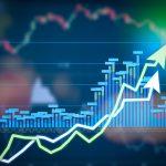 Stock Market Trends 2018
