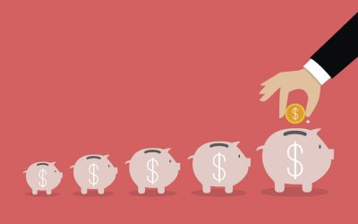 4 Steps to a Must-Have Emergency Fund