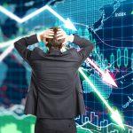 How to Survive a Stock Market Crash