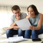 How (and When) to File for Bankruptcy