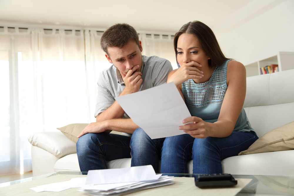 Bankruptcy 101: The Facts Everyone Should Know