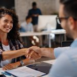 3 Most Effective Ways to Communicate with Customers